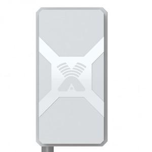Nitsa-5F MIMO 2x2 - антенна LTE-A/LTE800/GSM900/GSM1800/LTE1800/UMTS900/UMTS2100/WiFi/LTE2600