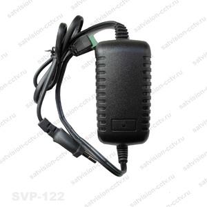 Блок питания  SVP-122
