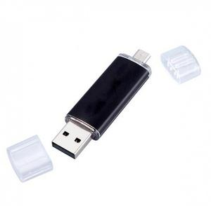 32Gb Samsung Flash носитель OTG Micro USB