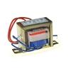 Трансформатор для БП 12В, ток 100mA.