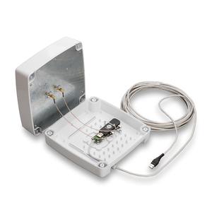 Комплект KSS15-Ubox MIMO