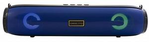 OT-SPB85 Синий колонка BLUETOOTH