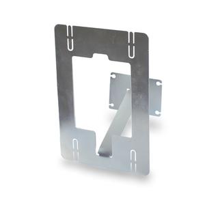 Гибкий кронштейн КПР3 для крепления антенны