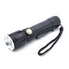 Патриот PT-FLR06 фонарь ручной (1L, 18650, ZOOM)