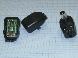 Инжектор питания от Б/П (сепаратор)