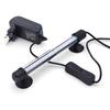 Огонек OG-LDP01 Теплый лампа аквариумная ( 3200К, 180 мм)