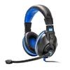 KADUM G3 Синие наушники для ПК (3.5 мм)