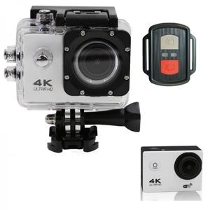 Орбита OT-VNG02 экшн камера (4K)