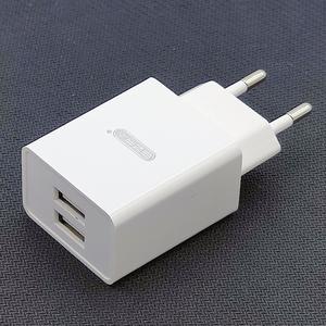 EZRA HC13 ЗУ USB (5В, 2400mA)