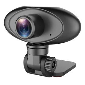 Веб-камера для компьютера MR-104