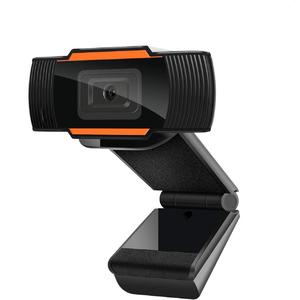 Веб-камера для компьютера MR-102