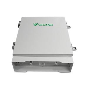 Бустер VEGATEL VTL40-900E/1800