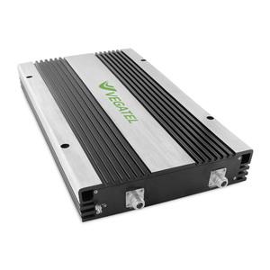 Бустер VEGATEL VTL33-900E/1800/2100
