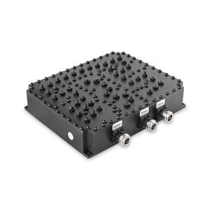 Комбайнер VEGATEL C-900/1800/3G