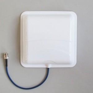 Антенна Nitsa-4 GSM900/1800/2100 8-10дБ