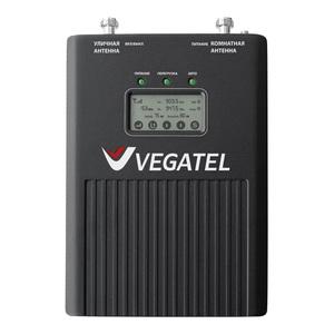 Репитер VEGATEL VT3-900E (S, LED)