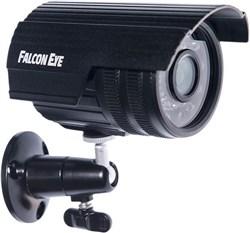 Камера уличная Falcon Eye f3.6mm