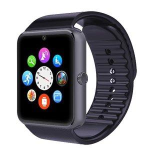 Smart часы + сот. телефон, наручные, Smart Watch, V1.0