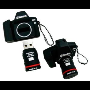 OT-MRF05 флэш USB 32Гб (Фотоаппарат)