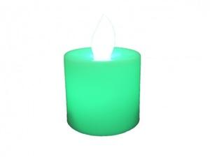 Светильник LED свеча
