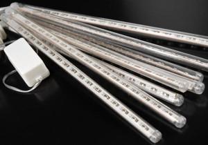 """Гирлянда """"Метеор"""", 144 LED, 2.5 метра мультицвет"""