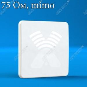 "Антенна 3-4G ""AGATA-F"" MIMO"
