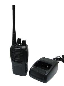 Рация Larger LG-928 (UHF)