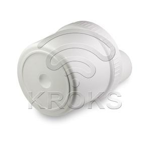 Широкополосный MIMO облучатель KIP9-1700/2700 DP